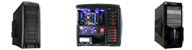 View Powercool Cases in Image View
