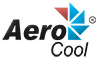 Click here to visit A One's Aerocool Shop...