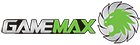 Click here to visit A One's Game Max Shop...
