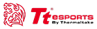 Click here to see A One's Thermaltake eSports Products...