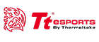 Click here to see A One's Thermaltake E-Sports Products...