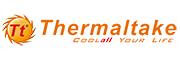 Click here to see A One's Thermaltake Products...