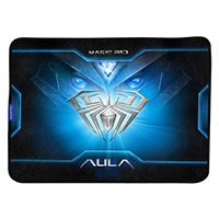 Aula  Magic Pad Large Gaming Mouse Mat - Click below for large images