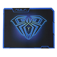 Aula  Magic Pad Small Gaming Mouse Mat - Click below for large images