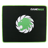 Game Max Small Gaming Mouse Pad (300 x 250) - Click below for large images