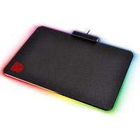 Thermaltake Tt eSports Draconem RGB Mouse Pad  - Click below for large images
