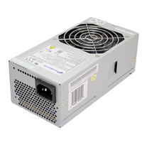 FSP 250W TFX PSU 80+ Peak 300W Output (H)FSP250-60GHT - Click below for large images