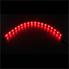 Game Max RGB LED Strip 30cm 16.8 Million Colours - Alternative image