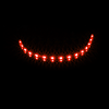 GameMax Viper ARGB 30cm Strip 3pin Aura Sync 15 LED - Alternative image
