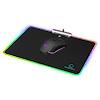 GameMax GMP002 RGB Mouse Mat - Alternative image