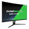 View more info on Game Max 27
