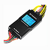 Thermaltake Dr Power II PSU Tester ATX2.3 LCD Display - Alternative image