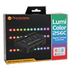 Thermaltake Lumi RGB Magnetic LED Kit With 3 Adjustable Brightness levels - Alternative image