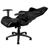 Aerocool Thunder X3 Pro Gaming Chair TGC12 Black - Alternative image