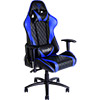 Aerocool Thunder X3 Pro Gaming Chair TGC15 Black Blue - Alternative image