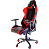 View more info on Aerocool Thunder X3 Pro Gaming Chair TGC15 Black Red...