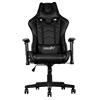 Aerocool Thunder X3 Pro Gaming Chair TGC22 Black - Alternative image