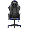 Aerocool Thunder X3 Pro Gaming Chair TGC22 Black Blue - Alternative image
