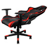 Aerocool Thunder X3 Pro Gaming Chair TGC22 Black Red - Alternative image