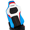 AK Racing  K9091 Premium Style Gaming Chair - Alternative image