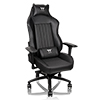 View more info on Thermaltake Tt E-Sports XC500 Black Gaming Chair ...