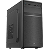 View more info on Aerocool CS103 Black M-ATX Case No PSU...