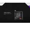 Aerocool Bolt Mini Tempered Glass RGB LED Front Panel - Alternative image