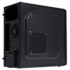 Aerocool CS100 Advanced Mini Tower Micro ATX - Alternative image