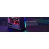 Aerocool Shard Mid-Tower RGB LED - Alternative image