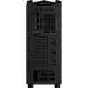 Aerocool X-Predator II Black Full Tower Gaming Case No PSU USB3 2x14cm LED Fans - Alternative image