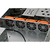 Codegen 2U2350 Rackmount 550mm Deep - Alternative image