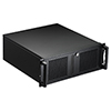 View more info on Codegen V2 4U Rackmount 500mm Deep...