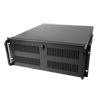 View more info on Codegen 4U Rack Mount 600mm Deep ...