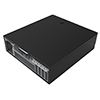 CiT S503 Micro ATX Desktop Case 2 x USB 2.0 2 x USB 3.0 - Alternative image