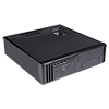 View more info on   Desktop Chassis with FSP 250w PSU Included...