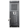 Unbranded 4U 500 Rackmount Case - Alternative image