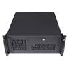 View more info on Unbranded 4U 500 Rackmount Case...