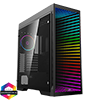 View more info on GameMax Abyss ARGB Full Tower TG Front Panel TG Side Panel...