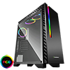 View more info on Game Max Chroma RGB Gaming Case...
