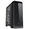 View more info on Game Max Explorer Gaming Matx PC Case with 1 x USB3 & Side Window...