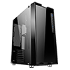 View more info on Game Max Fortress Gaming Case With Glass Front & Side Window...