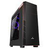 GameMax Gamboge RGB Mid-Tower Gaming Case - Alternative image