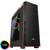 View more info on Game Max Gamboge RGB Mid-Tower Gaming Case...
