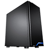 View more info on GameMax Ghost Mid-Tower Silent Gaming Case...
