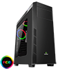 View more info on Game Max Graphite RGB Midi Gaming Case...