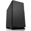 View more info on GameMax Silent Mid-Tower Gaming PC Case USB 3.0...