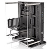 View more info on Thermaltake Core P3 Mid Tower ATX Case with Side Acrylic Side with 2 x USB3...
