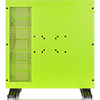 Thermaltake Core P5 Green Edition Mid Tower ATX Case with Acrylic Side Window - Alternative image