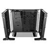 Thermaltake Core P7 Tempered Glass Edition Full Tower Case - Alternative image