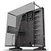 View more info on Thermaltake Core P7 Tempered Glass Edition Full Tower Case...